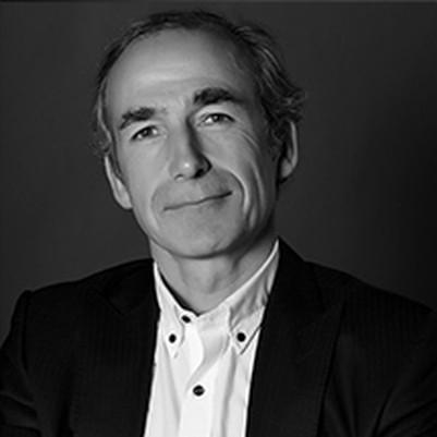 Olivier Kretz