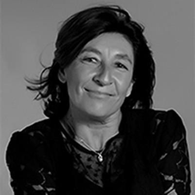 Sandrine Kretz